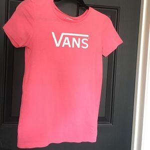 Vans 🛹 Women's Shirt 👩🏼